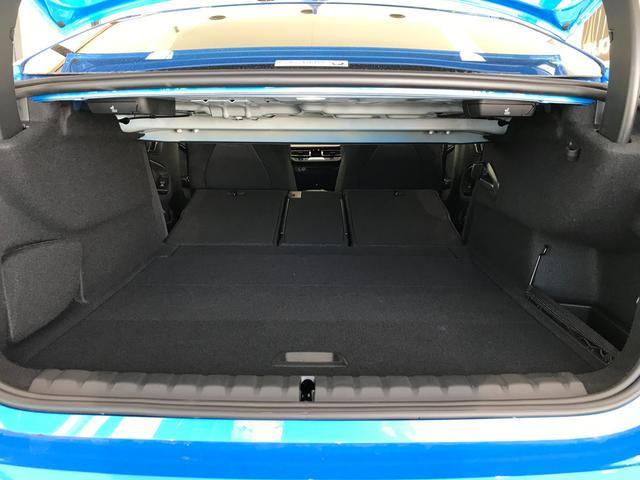 M235i xDriveグランクーペ 弊社デモカー アクティブクルーズコントロール 軽減ブレーキ車線逸脱防止 ガラスサンルーフ 純正HDDナビ トップビューカメラ LEDヘッドライト アルカンターラクロスシート ミラーETC(44枚目)