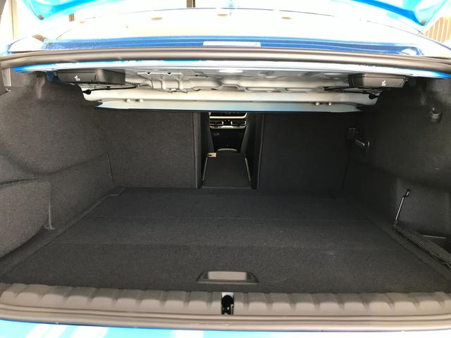 M235i xDriveグランクーペ 弊社デモカー アクティブクルーズコントロール 軽減ブレーキ車線逸脱防止 ガラスサンルーフ 純正HDDナビ トップビューカメラ LEDヘッドライト アルカンターラクロスシート ミラーETC(45枚目)