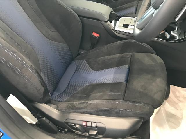 M235i xDriveグランクーペ 弊社デモカー アクティブクルーズコントロール 軽減ブレーキ車線逸脱防止 ガラスサンルーフ 純正HDDナビ トップビューカメラ LEDヘッドライト アルカンターラクロスシート ミラーETC(47枚目)