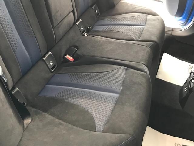 M235i xDriveグランクーペ 弊社デモカー アクティブクルーズコントロール 軽減ブレーキ車線逸脱防止 ガラスサンルーフ 純正HDDナビ トップビューカメラ LEDヘッドライト アルカンターラクロスシート ミラーETC(51枚目)