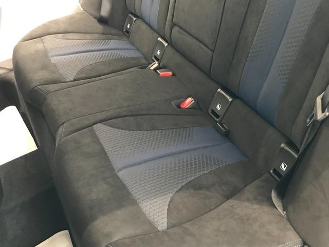 M235i xDriveグランクーペ 弊社デモカー アクティブクルーズコントロール 軽減ブレーキ車線逸脱防止 ガラスサンルーフ 純正HDDナビ トップビューカメラ LEDヘッドライト アルカンターラクロスシート ミラーETC(52枚目)