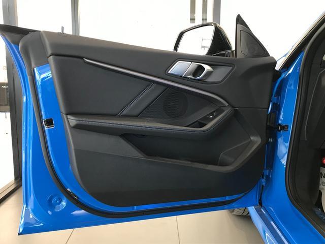 M235i xDriveグランクーペ 弊社デモカー アクティブクルーズコントロール 軽減ブレーキ車線逸脱防止 ガラスサンルーフ 純正HDDナビ トップビューカメラ LEDヘッドライト アルカンターラクロスシート ミラーETC(58枚目)