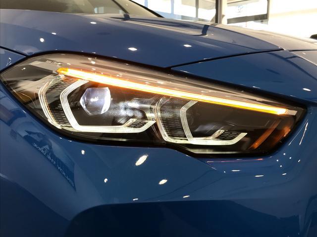 M235i xDriveグランクーペ 弊社デモカー アクティブクルーズコントロール 軽減ブレーキ車線逸脱防止 ガラスサンルーフ 純正HDDナビ トップビューカメラ LEDヘッドライト アルカンターラクロスシート ミラーETC(62枚目)