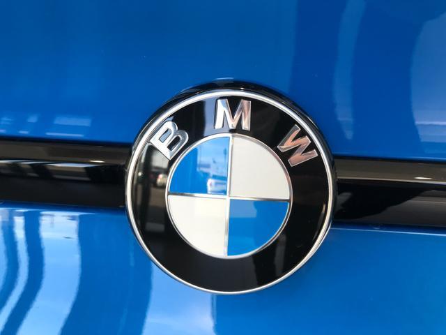 M235i xDriveグランクーペ 弊社デモカー アクティブクルーズコントロール 軽減ブレーキ車線逸脱防止 ガラスサンルーフ 純正HDDナビ トップビューカメラ LEDヘッドライト アルカンターラクロスシート ミラーETC(72枚目)