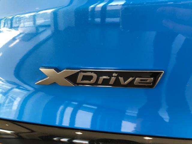 M235i xDriveグランクーペ 弊社デモカー アクティブクルーズコントロール 軽減ブレーキ車線逸脱防止 ガラスサンルーフ 純正HDDナビ トップビューカメラ LEDヘッドライト アルカンターラクロスシート ミラーETC(73枚目)