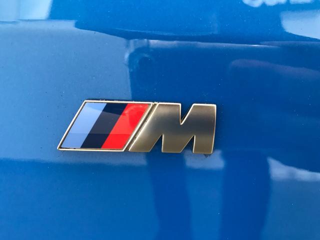 M235i xDriveグランクーペ 弊社デモカー アクティブクルーズコントロール 軽減ブレーキ車線逸脱防止 ガラスサンルーフ 純正HDDナビ トップビューカメラ LEDヘッドライト アルカンターラクロスシート ミラーETC(74枚目)