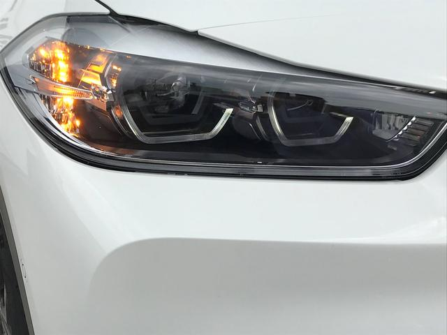 sDrive 18i MスポーツX 弊社デモカー ヘッドアップディスプレイ アクティブクルーズコントロール 純正19インチアルミホイール ワイドナビ 電動パワーシート シートヒーター コンフォートアクセス 電動パワーゲート LEDライト(10枚目)
