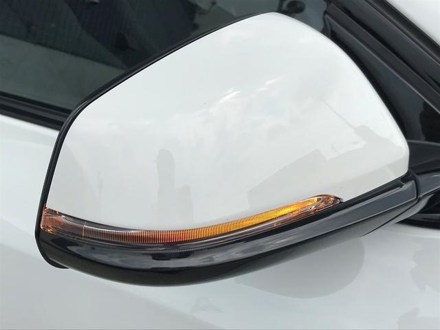 sDrive 18i MスポーツX 弊社デモカー ヘッドアップディスプレイ アクティブクルーズコントロール 純正19インチアルミホイール ワイドナビ 電動パワーシート シートヒーター コンフォートアクセス 電動パワーゲート LEDライト(11枚目)