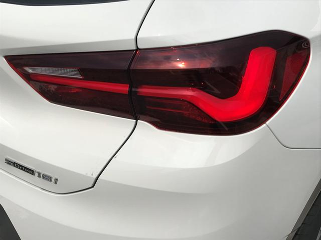sDrive 18i MスポーツX 弊社デモカー ヘッドアップディスプレイ アクティブクルーズコントロール 純正19インチアルミホイール ワイドナビ 電動パワーシート シートヒーター コンフォートアクセス 電動パワーゲート LEDライト(15枚目)