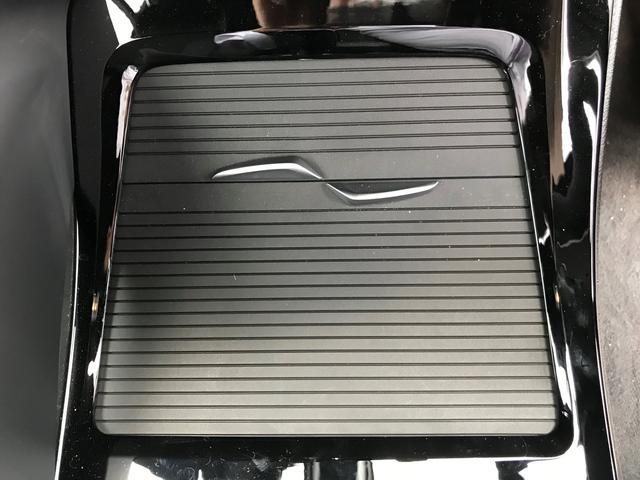sDrive 18i MスポーツX 弊社デモカー ヘッドアップディスプレイ アクティブクルーズコントロール 純正19インチアルミホイール ワイドナビ 電動パワーシート シートヒーター コンフォートアクセス 電動パワーゲート LEDライト(33枚目)