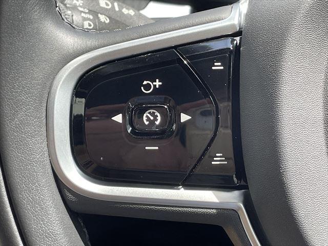 T6 ツインエンジン AWD インスクリプション 2020モデル 弊社デモカー 禁煙車 プラグインハイブリット 被害軽減ブレーキ 追従式オートクルーズ 本革シート シートエアコン マッサージ機能付フロントシート パノラマガラスサンルーフ(43枚目)
