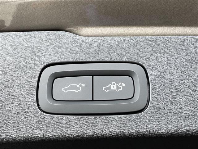 T6 ツインエンジン AWD インスクリプション 2020モデル 弊社デモカー 禁煙車 プラグインハイブリット 被害軽減ブレーキ 追従式オートクルーズ 本革シート シートエアコン マッサージ機能付フロントシート パノラマガラスサンルーフ(48枚目)