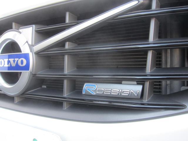 「ボルボ」「ボルボ V60」「ステーションワゴン」「大阪府」の中古車12