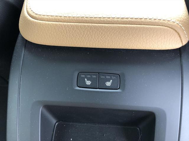 T5 モメンタム ワンオーナー 禁煙車 アンバーレザーシート パワーバックドア 全席シートヒーター 前席パワーシート 純正ナビ・地デジTV 360度カメラ LEDヘッドライト スマートキー(8枚目)