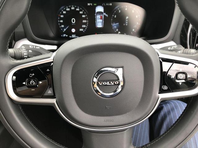 T5 モメンタム ワンオーナー 禁煙車 アンバーレザーシート パワーバックドア 全席シートヒーター 前席パワーシート 純正ナビ・地デジTV 360度カメラ LEDヘッドライト スマートキー(10枚目)