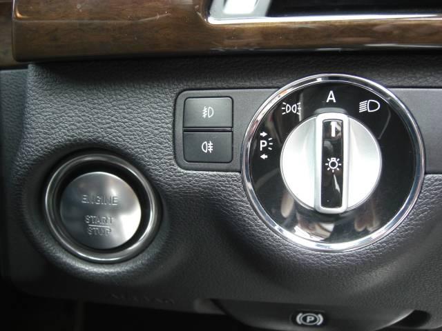 メルセデス・ベンツ M・ベンツ 革調シ-トカバ-AMG18アルミキ-フリ-TVキットETC