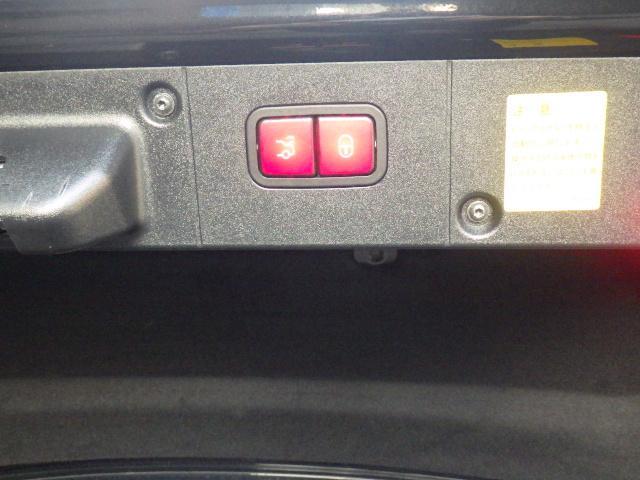 ハイブリッドロングAMG S65仕様 左H SR  マフラ(18枚目)