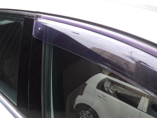 「メルセデスベンツ」「Mクラス」「ミニバン・ワンボックス」「大阪府」の中古車11