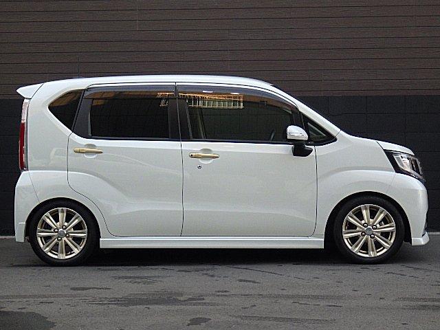 特別仕様車ゴールド 12000キロ ナビTV BTオ-ディオ(5枚目)