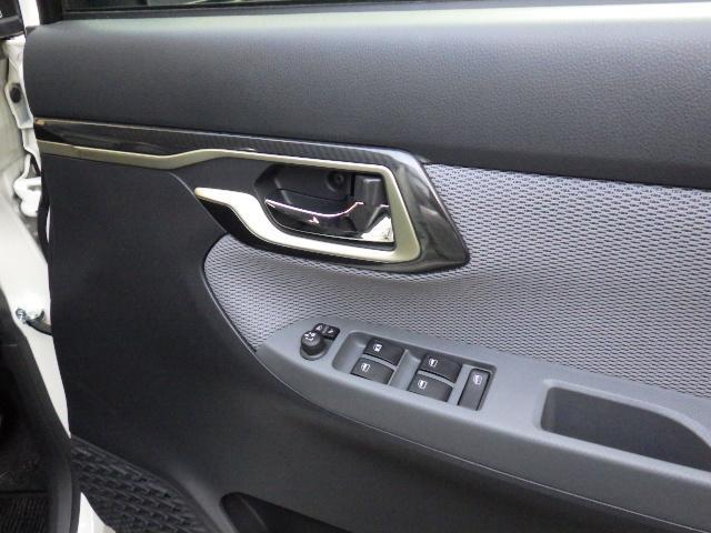 特別仕様車ゴールド 12000キロ ナビTV BTオ-ディオ(11枚目)
