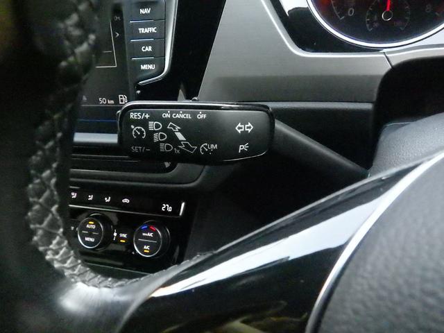 TSI コンフォートライン 新品DVDリアモニタ-左右 ナビ 地デジ Bカメラ LEDヘッドライト(13枚目)