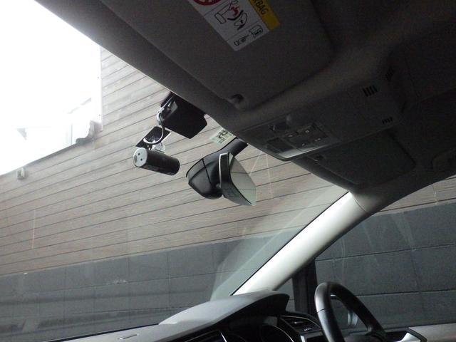TSI コンフォートライン 新品DVDリアモニタ-左右 ナビ 地デジ Bカメラ LEDヘッドライト(15枚目)