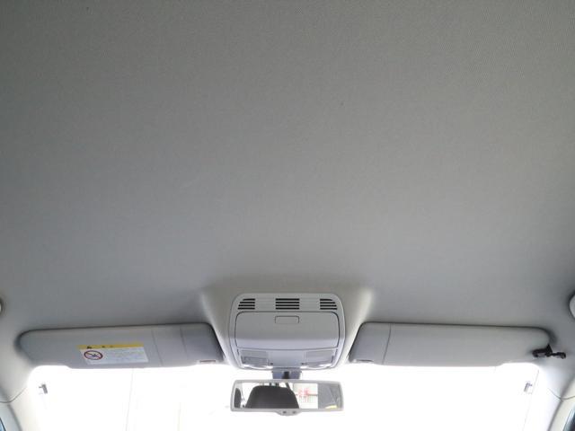 TSIコンフォートラインプレミアムED 禁煙 純正HDDナビ(12枚目)