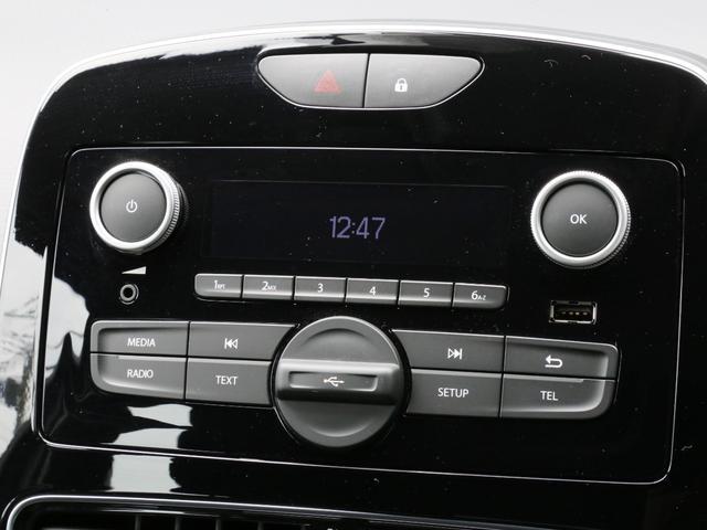 ゼン 禁煙1オーナー LEDライト後期モデル USB端子(10枚目)