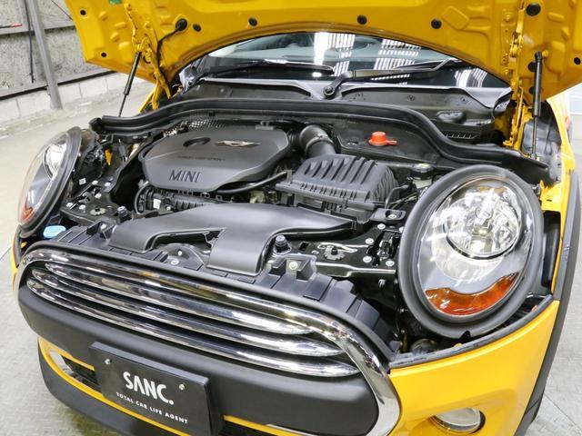 「MINI」「MINI」「コンパクトカー」「兵庫県」の中古車17