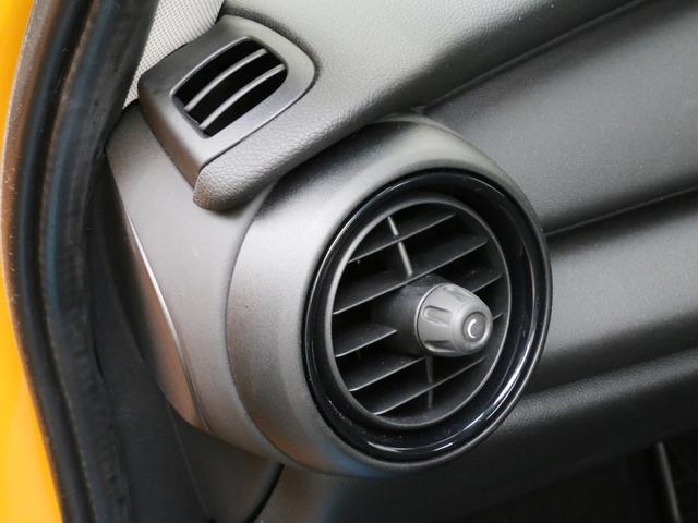 「MINI」「MINI」「コンパクトカー」「兵庫県」の中古車49