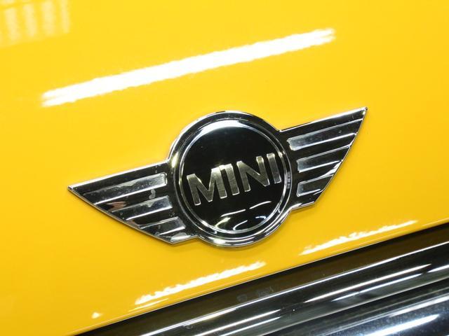 「MINI」「MINI」「コンパクトカー」「兵庫県」の中古車61