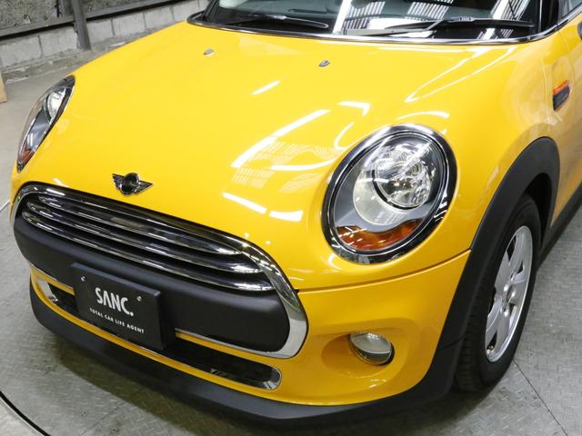 「MINI」「MINI」「コンパクトカー」「兵庫県」の中古車63