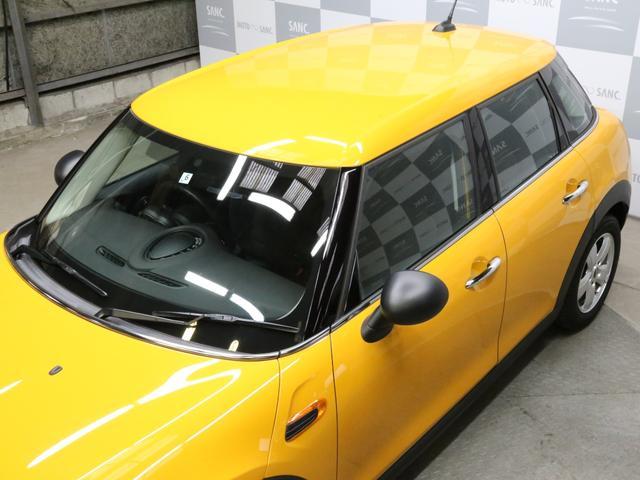 「MINI」「MINI」「コンパクトカー」「兵庫県」の中古車64