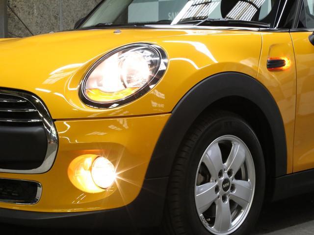 「MINI」「MINI」「コンパクトカー」「兵庫県」の中古車79