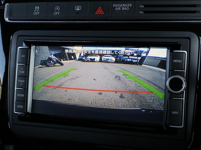 ■バックカメラ ■セルスター製ドライブレコーダー&レーダー(YCD-18FHR&AR-W53GA)