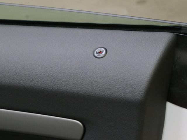 「アウディ」「アウディ A5カブリオレ」「オープンカー」「兵庫県」の中古車52