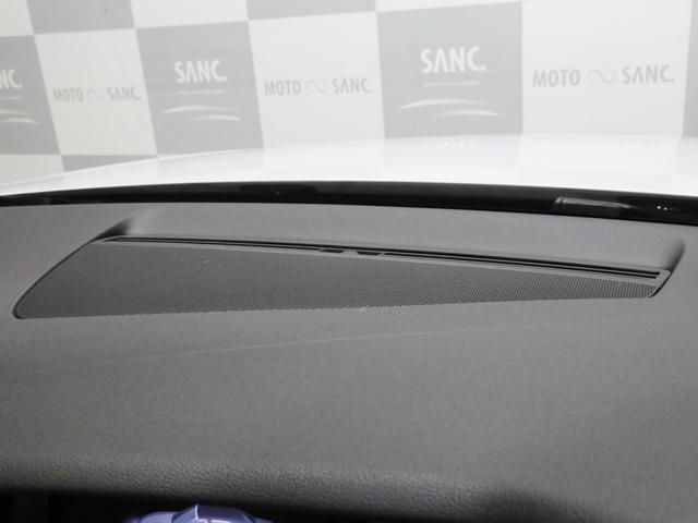 「アウディ」「アウディ A5カブリオレ」「オープンカー」「兵庫県」の中古車60