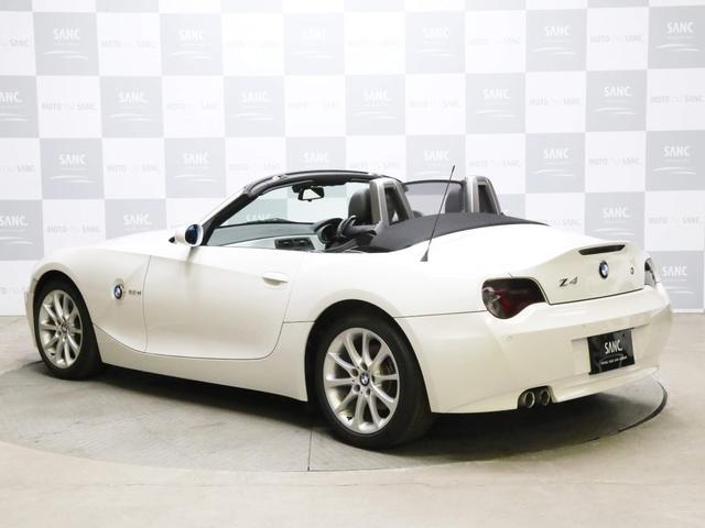 「BMW」「BMW Z4」「オープンカー」「兵庫県」の中古車9
