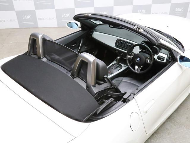 「BMW」「BMW Z4」「オープンカー」「兵庫県」の中古車12