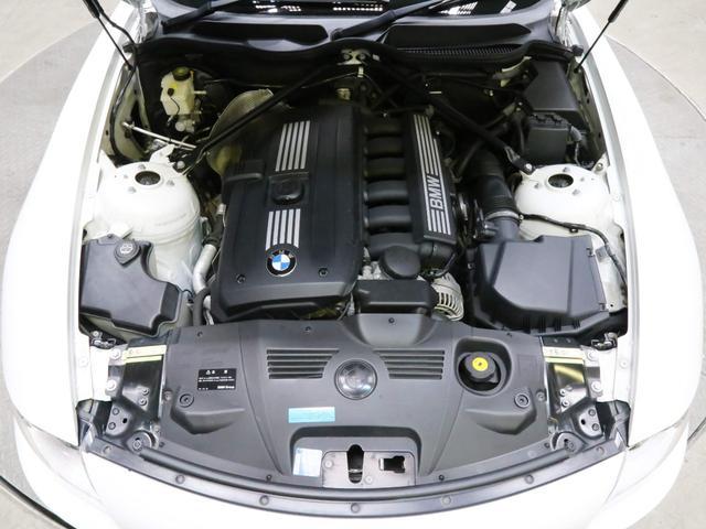 「BMW」「BMW Z4」「オープンカー」「兵庫県」の中古車17