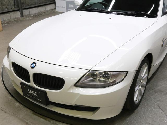 「BMW」「BMW Z4」「オープンカー」「兵庫県」の中古車25