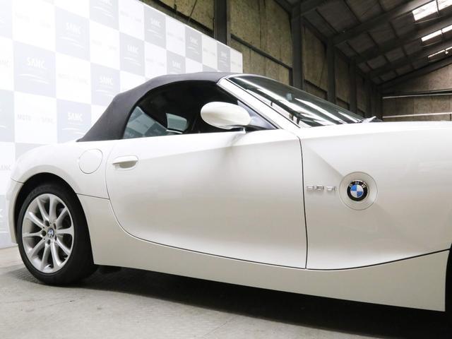 「BMW」「BMW Z4」「オープンカー」「兵庫県」の中古車26