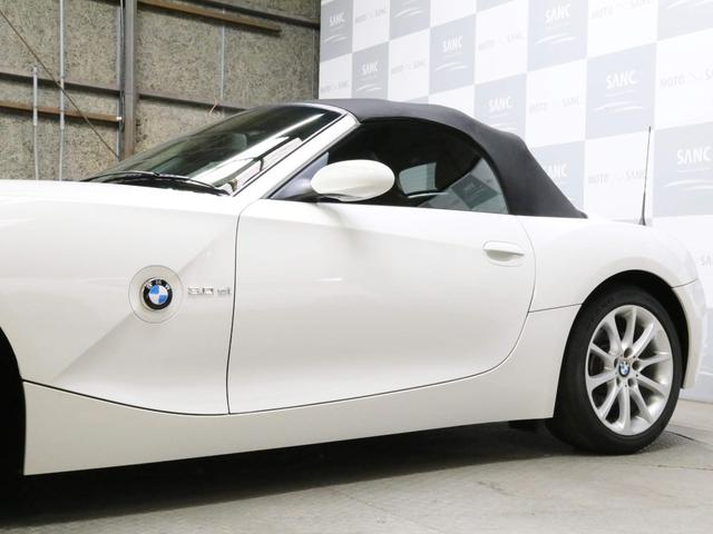 「BMW」「BMW Z4」「オープンカー」「兵庫県」の中古車27
