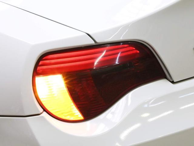 「BMW」「BMW Z4」「オープンカー」「兵庫県」の中古車31