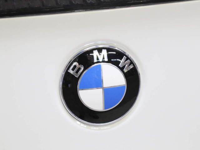 「BMW」「BMW Z4」「オープンカー」「兵庫県」の中古車32