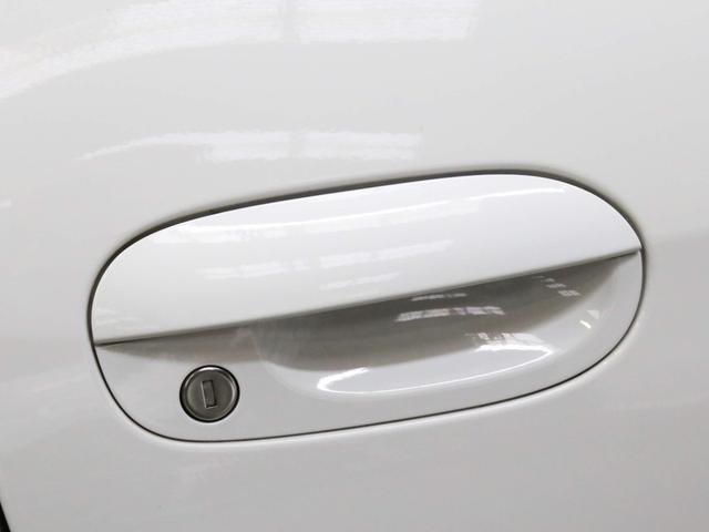 「BMW」「BMW Z4」「オープンカー」「兵庫県」の中古車34