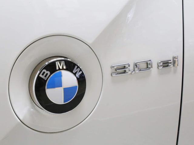 「BMW」「BMW Z4」「オープンカー」「兵庫県」の中古車36