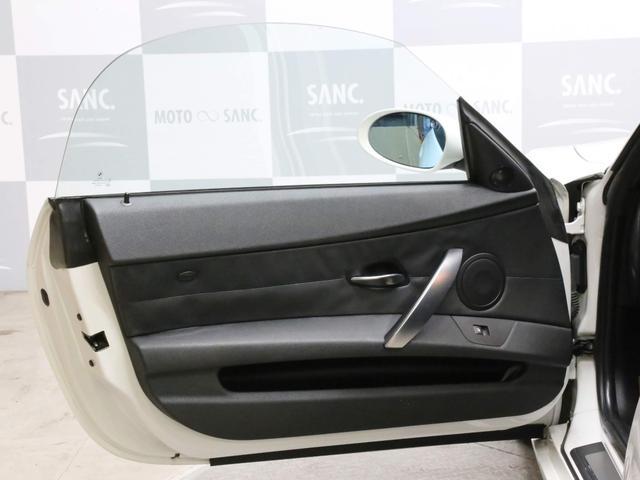 「BMW」「BMW Z4」「オープンカー」「兵庫県」の中古車38