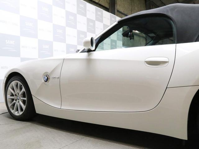 「BMW」「BMW Z4」「オープンカー」「兵庫県」の中古車39