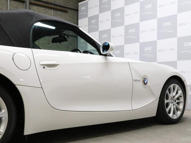 「BMW」「BMW Z4」「オープンカー」「兵庫県」の中古車40